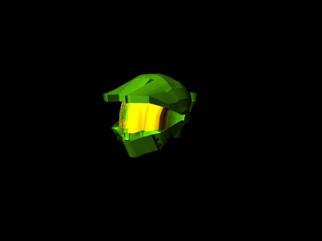 master_chief_maya_rendering.jpeg