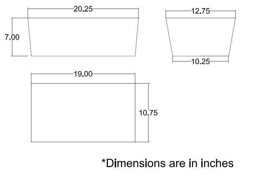 insulation_dimensions.jpg