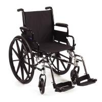 EID101 - Assistive Devices