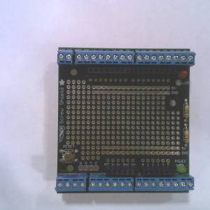 arduino_screw_shield.jpg
