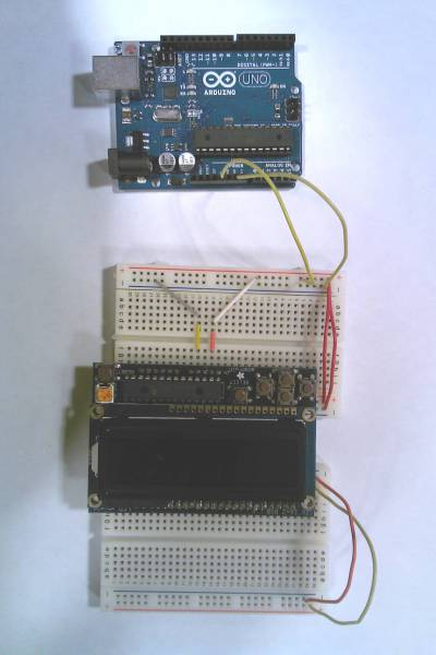 lcd_wired_to_breadboard.jpg